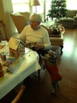 2012-12-21gingerbread_houses2