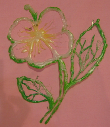 2013-2hibiscus-hot_glue_design