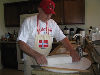Lefse_Making_Day_004