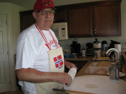 Lefse_Making_Day_005
