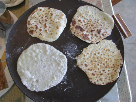 Lefse_Making_Day_007