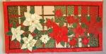 PoinsettiaWhole2-70