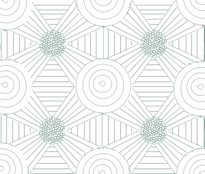Quilting Design Fill7