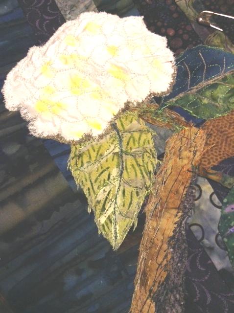Hydrangea-ThreadPtng1