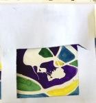 Watercolor 4