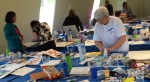 KatiePM Workshop Day 1