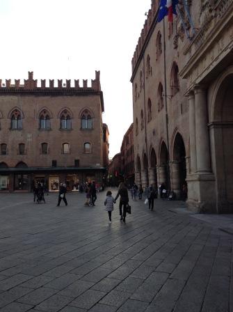 PiazzaNettuno
