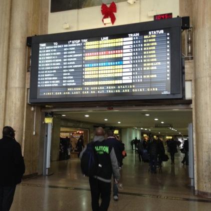 Newark Penn Station1