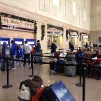 Newark Penn Station2