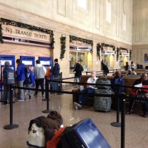 Newark Penn Station2
