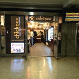 Newark Penn Station4