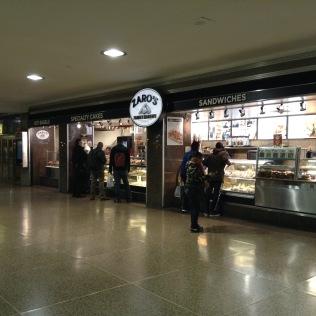 Newark Penn Station5