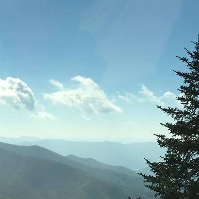 Smoky Mts. 2