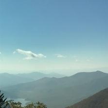 Smoky Mts. 3